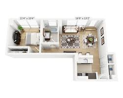 West 10 Apartments Floor Plans by Floor Plan Availability For Columbus Square Upper West Side Nyc