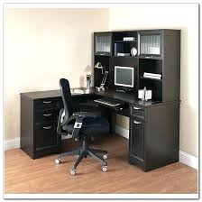 Small L Shaped Desks For Small Spaces Desk Outstanding Desks Sauder On Sale For Small Spaces Computer