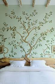 bedroom design wonderful asian style bedroom furniture chinese