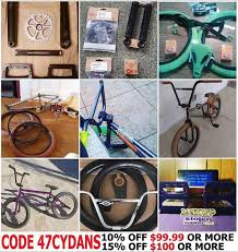 black friday deal on tires black friday bmx deals bmx feature stories vital bmx