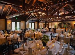 small home wedding decoration ideas small home wedding ideas luxury wedding decoration indoor image