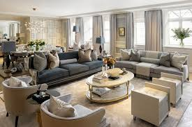 best interior designers uk the top 50 interior designers 2017