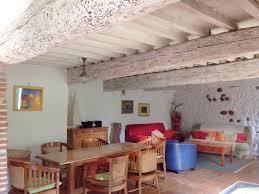 Schlafzimmer Komplett M El Fundgrube Landhaus Mas Calmettes Fewo Direkt