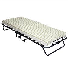 Portable Folding Bed Away Beds U2013 The Portable Folding Guest Bed On Wheels Hide A Bed