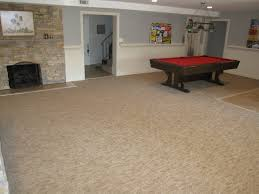 carpet floor and featured manufacturers