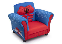 couch beds for girls toddler spiderman toddler bed for inspiring kids bed design ideas