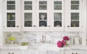 kitchen fresh used metal kitchen cabinets for sale home decor