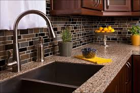 Kitchen Countertops For Sale - kitchen lowes countertops kitchen countertops prices quartz
