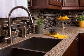 kitchen lowes countertops kitchen countertops prices quartz