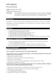 resume help vancouver resume writing canada custom resume writing canada