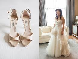 wedding shoes kuala lumpur glamorous garden wedding wedding weddings and wedding dress
