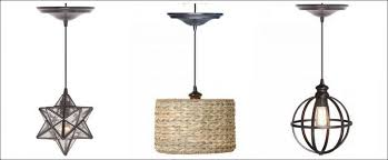 Lowes Ceiling Lights by Kitchen Home Depot Pendant Lighting Modern Floor Lamps Lowes