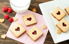 belgium christmas cookie recipes cookie man recipes