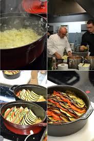 cuisine des legumes comment faire la cuisine des légumes avec olivier nasti l heure