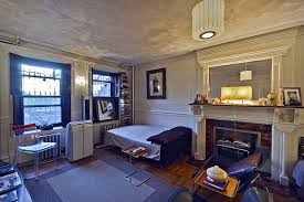 One Bedroom Apartment Queens by Vacation Rentals And Apartments In New York Wimdu