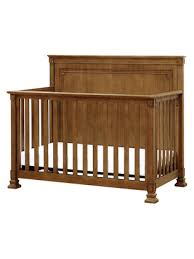 Venetian Crib Bratt Decor Venetian 3 In 1 Crib By Bratt Decor At Gilt