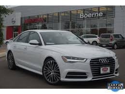 audi a6 what car best 25 audi a6 ideas on audi rs6 audi and audi rs6