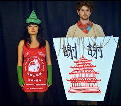 Sriracha Sauce Halloween Costume Risd Artist Ball Roundup U2014 Blogdailyherald