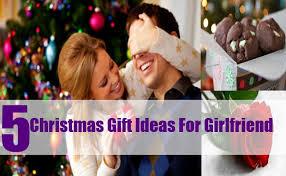 homemade christmas gift ideas for girlfriend best christmas