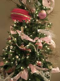 thank queen victoria for your christmas tree lauriekehler