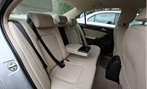 renault duster 2015 interior renault duster petrol model review in detail