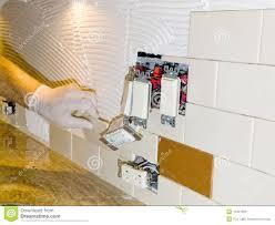installing kitchen backsplash home design ideas and inspiration