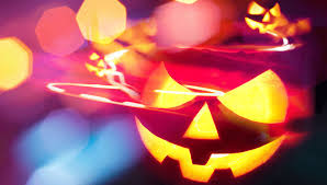 city of heroes halloween event 10 frightfully fun halloween events that u0027ll make you scream for