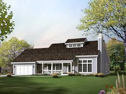 ranch home plans with front porch forest ridge country ranch home plan 007d 0210 house plans and more