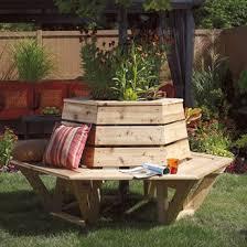 Circular Bench Around Tree Best 25 Bench Around Trees Ideas On Pinterest Garden Seats