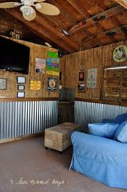 best 25 man cave shed ideas on pinterest man shed bar man shed