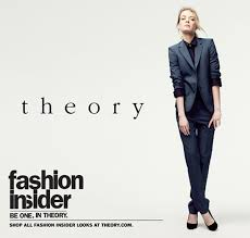 theory clothing theory brandingmag