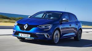 megane renault 2015 new 2016 renault megane gt first drive review auto trader uk