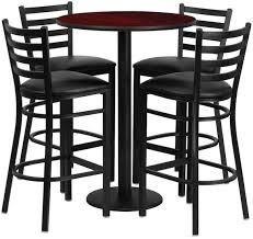 man cave table and chairs craft your escape top 32 best man cave furniture options hgg