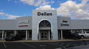 dellen chrysler dodge jeep ram dellen automotive used cars in central indiana