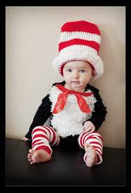Cute Infant Halloween Costume Ideas 117 Baby Halloween Costumes Images Baby