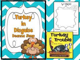 best 25 turkey trouble ideas on book turkey