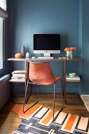 new york paint colors for small apartments home office