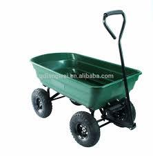 garden utility 28 images garden utility cart smalltowndjs com