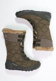 columbia womens boots sale columbia sportswear headquarters portland columbia boots