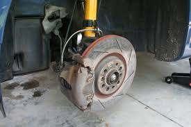 audi q7 brake pad replacement audi a6 c6 brakes diagnostics guide audiworld
