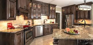 custom kitchen cabinets toronto kitchen custom cabinets custom kitchen cabinet manufacturers toronto