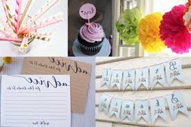 easy bridal shower 5 easy bridal shower decor ideas style at home wedding shower