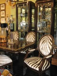 stunning marge carson dining chairs and dining room furniture