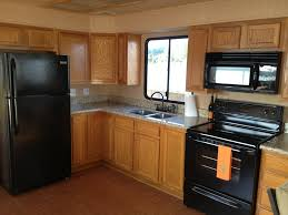 Hobo Kitchen Cabinets Gallery Waterpoint Marina