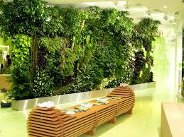 Indoor Container Gardening - indoor container gardening ideas indoor forest indoor container