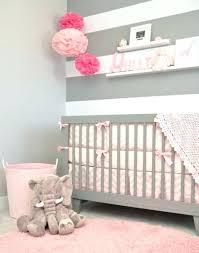 cadre chambre bébé fille cadre pour chambre bebe cadre tableau pour chambre bebe visuel 6