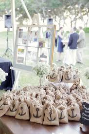 best 25 nautical wedding ideas on pinterest nautical wedding
