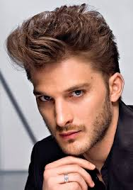 new boys hair looks modern hairstyles top 40 new modern hairstyles for men s and boys