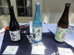 saké de cuisine the foodie sipping sake recommendations reviews