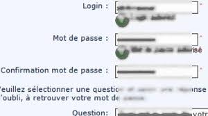 pointage bureau d emploi kef pointage en ligne في مكتب التشغيل tn